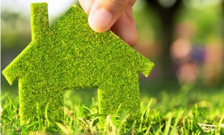 Building-Green-e1363937026169